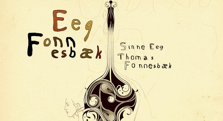 SinneEeg_Danish_Music_Awards_2015